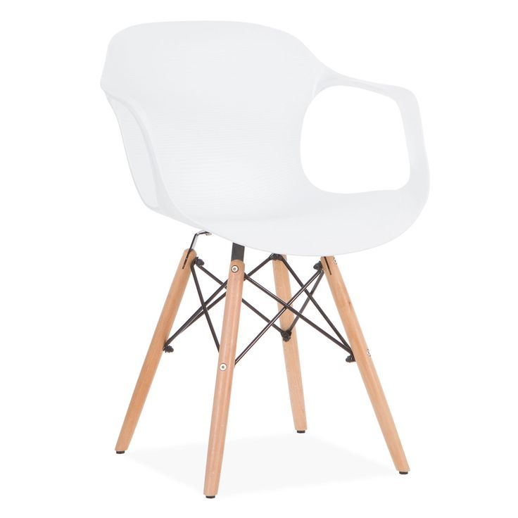 12 besten Stühle Bilder auf Pinterest | Stühle, Modernes design und ...