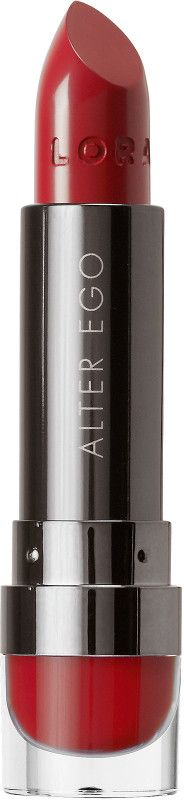 LORAC Alter Ego Lipstick. Instantly transform your look with LORAC Alter Ego Lipstick at Ulta Beauty.