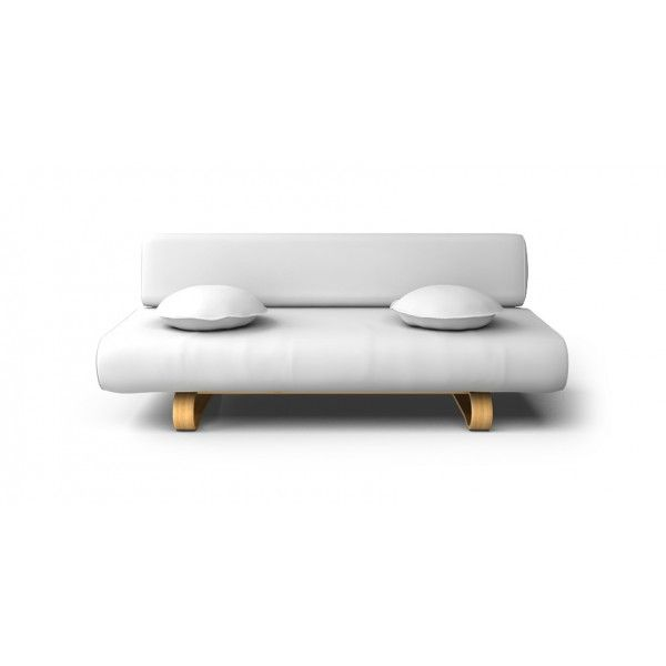 25 best ikea slipcovers images on pinterest - Discontinued ikea beds ...