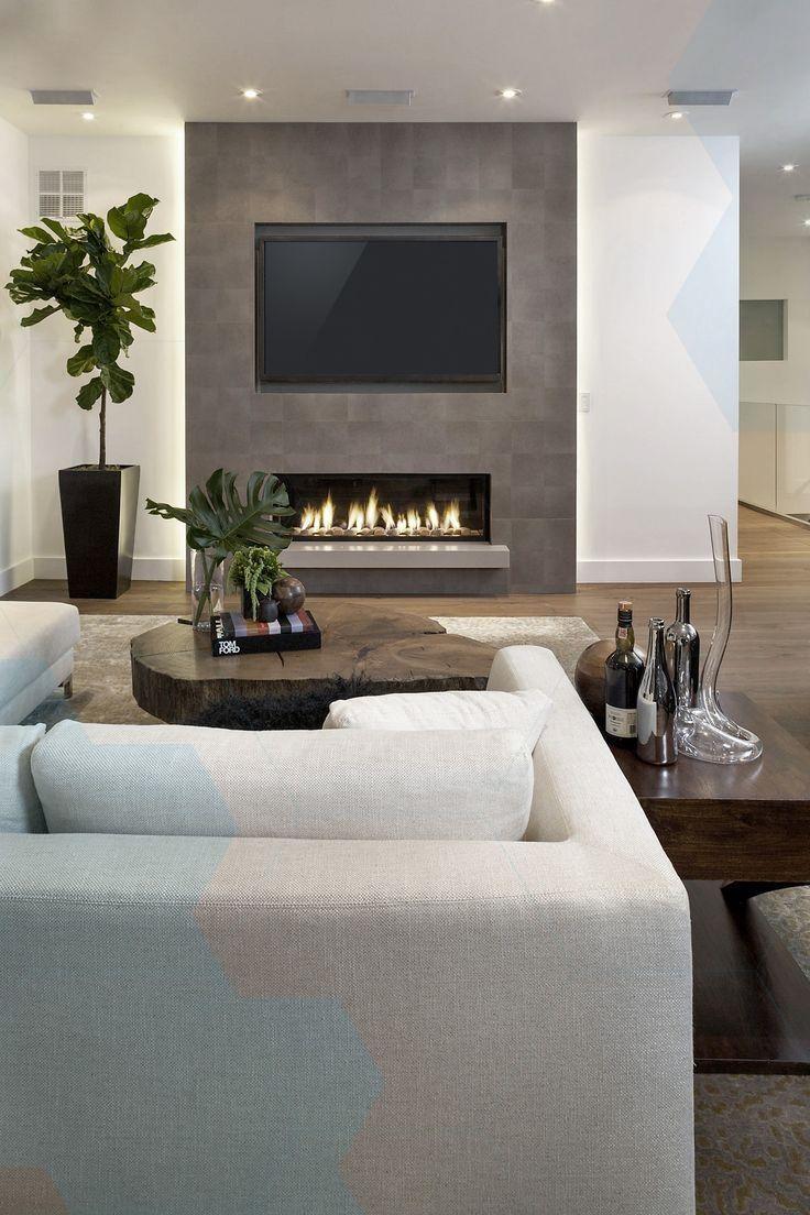 Erstaunlich Living Room fireplace.jpg - Beliebte Pinterest Pins