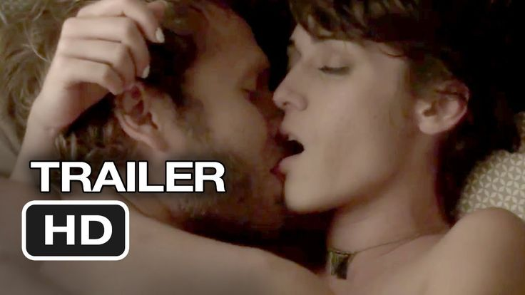 Save The Date Official Trailer #1 (2012) - Alison Brie Movie HD
