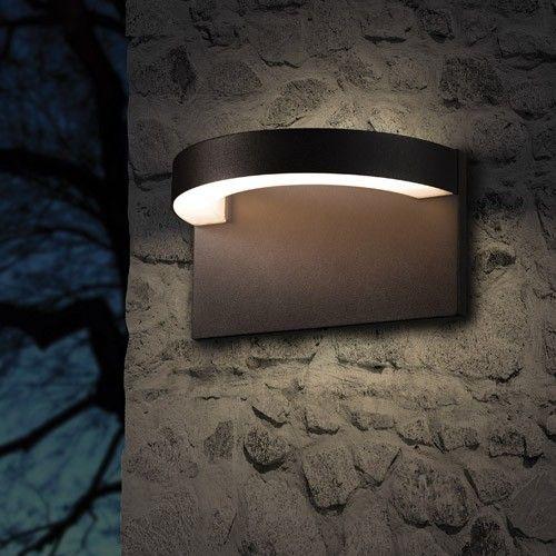 Cusp is minimal outdoor lighting. http://www.ylighting.com/blog/sonneman-inside-outdoor-lighting-collection/