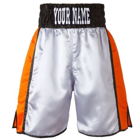 BOXING TRUNK | BOXING SHORTS SUPPLIERS FRANCE