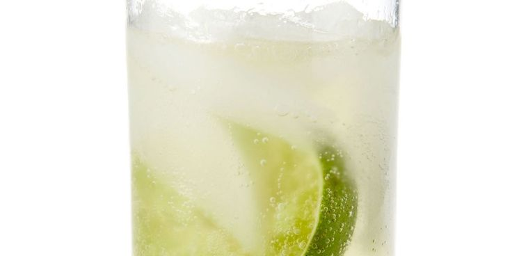 la paloma drink recipe