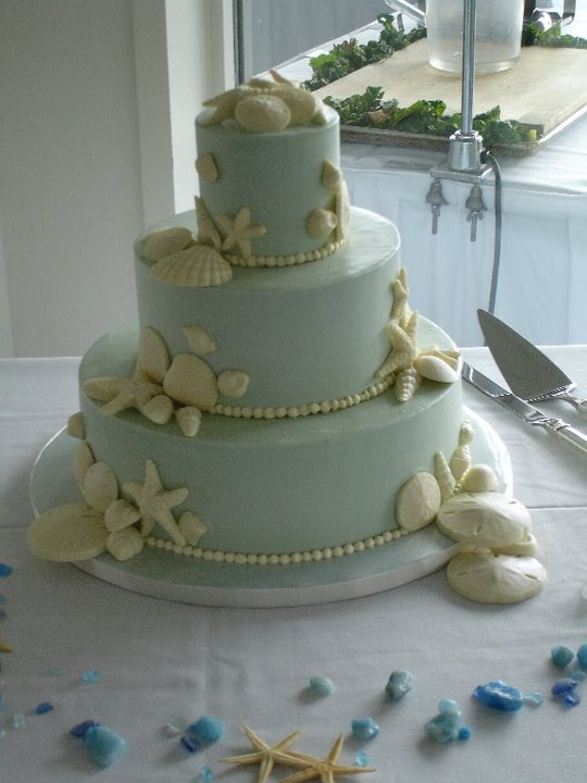 sea shell wedding cakes top 25 best seashell wedding cakes ideas on 19712