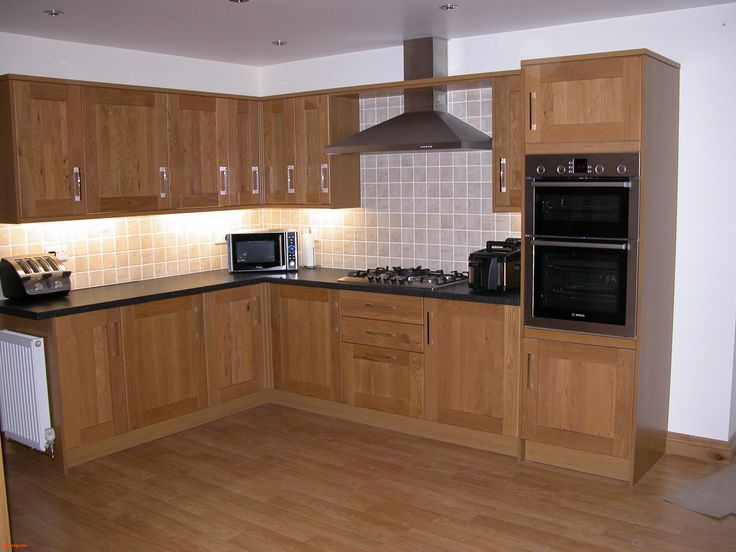 cool Best Replacement Kitchen Cabinet Doors , renovate your home design studio with wonderful vintage replace kitchen cabinets and make it luxury with , http://ihomedge.com/replacement-kitchen-cabinet-doors/4056