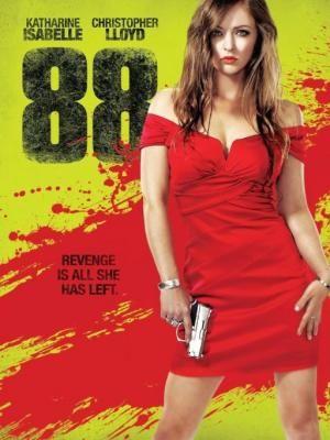 88 - HD