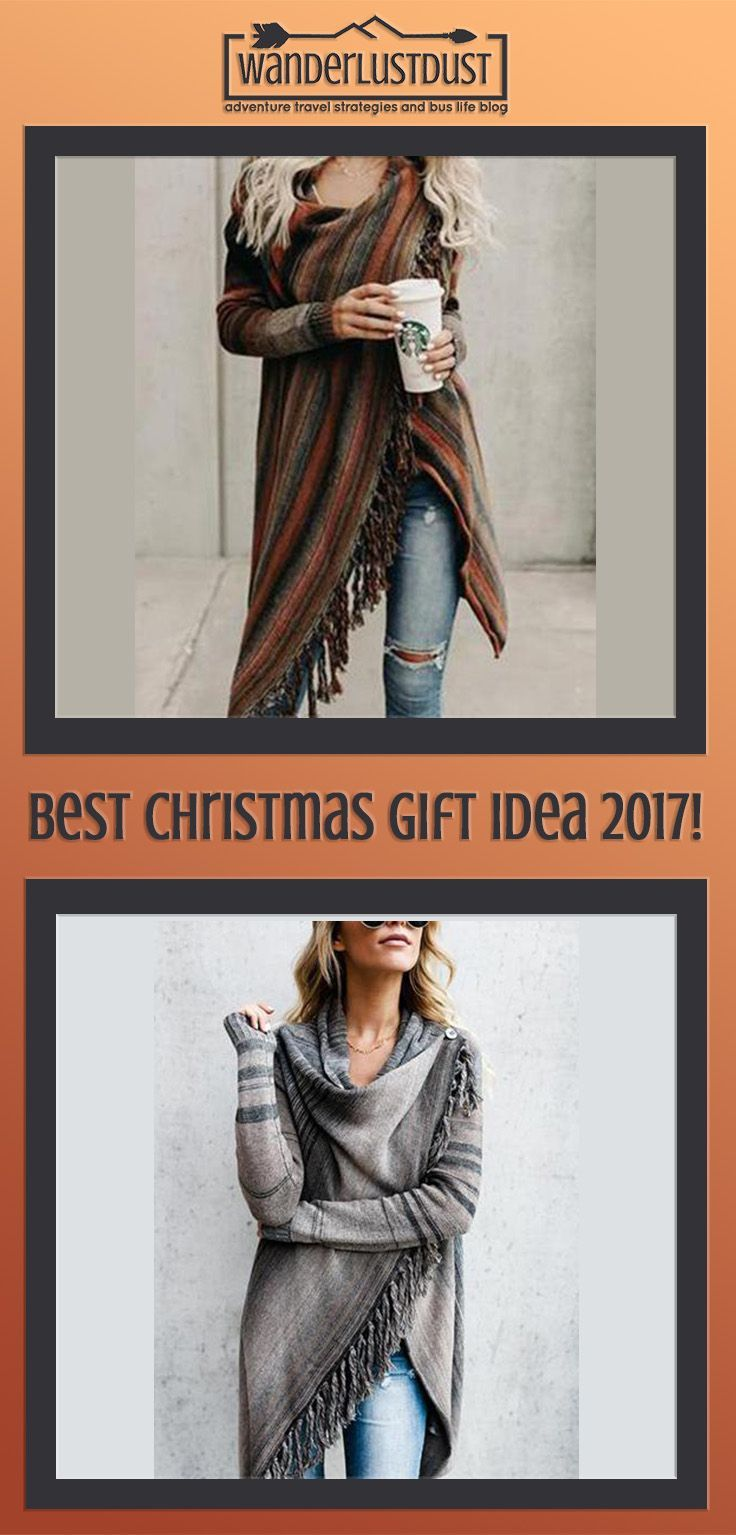 $47.99 Pin and click to buy!  -Wanderlustdust-  Adventure travel strategies and bus-life blog.  pattern, shirt, top, tribal, ethnic, blouse, tshirt, nature, travel, adventure, women's, ladies, girls, love, gorgeous, boho, bohemian, gypsy, hippy, hippie, festival, wanderlust, gift, present, christmas, xmas, ideas, unique, #affiliate #wanderlustdust #womens #clothing #gypsy #bohemian #christmas #xmas #gift #present