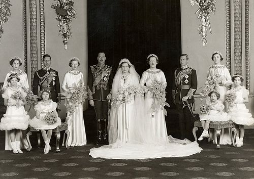top 21 ideas about the wedding of prince henry duke of