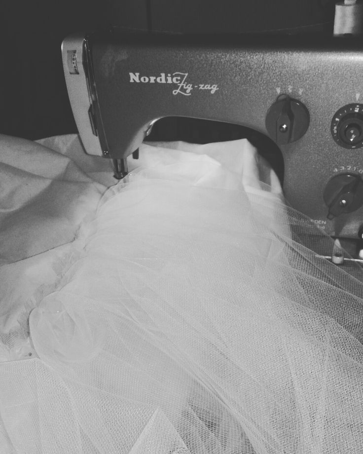 Sewing 💖