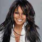 Janet Jackson - Biography, News, Footage, Photos, Videos, Movie Reviews, Reviews, Tour Dates and Tickets, Comments | Contactmusic.com