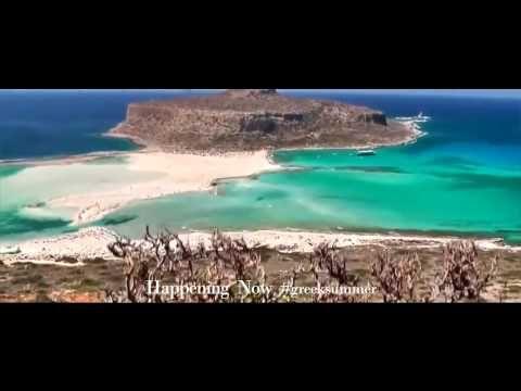 #GreekSummer #LoveGreece #GreekCulture #HolidayinGreece #Vacation #Travel #Lovetravelling #LovetravelinGreece #Aarhotel #Boutiquehotel #Ioanninahotel #Ioannina #Epirus