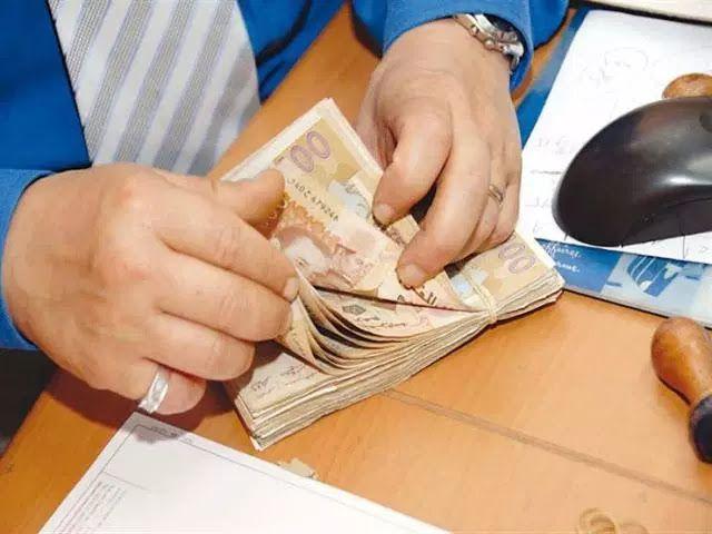 سلف لأصحاب المهن الحرة في المغرب 12 مليون قرض السكن قرض بدون فائدة قرض شخصي بشيكات في المغرب قرض استهلاكي قرض الفلاحي قرض البنك Bank Loan Loan Offshore Bank