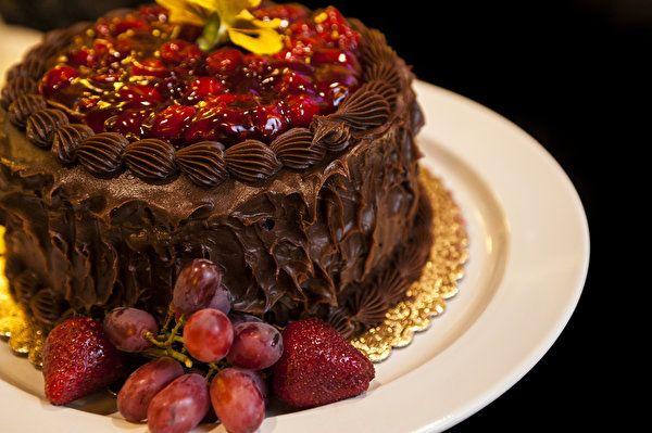 Chocolate Fondos de Pantalla gratis (770 fotos) dos para la familia, descargas imágenes