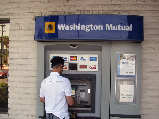Banks around the world, might miss a deadline to upgrade outdated software for automated teller machines (ATMs) and face additional costs to Microsoft to keep them secure. Description from maz.entrepreneursmingle.com. I searched for this on bing.com/images