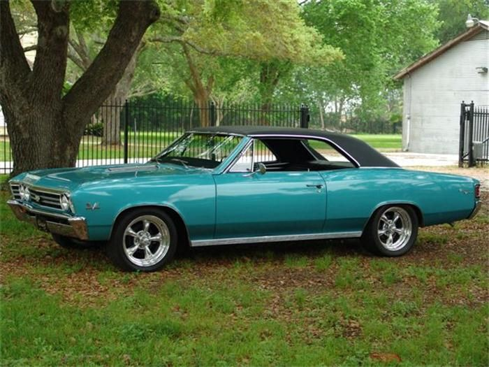 1967 Chevelle SS Maintenance of old vehicles: the material for new cogs/casters/gears/pads could be cast polyamide which I (Cast polyamide) can produce
