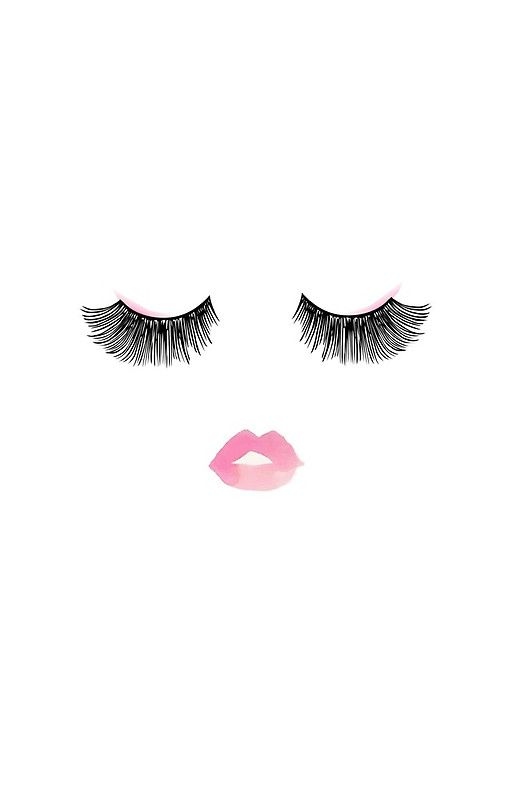 Makeup Artist ^^ | https://pinterest.com/makeupartist4ever/ Fashion Eyelashes