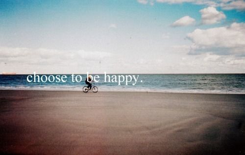 Choice, True Words, Inspiration Pictures, Choose Happy, Beach, Happy Projects, Inspiration Quotes, Pictures Quotes, Choo Happy