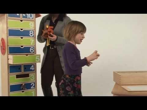 Fred van de Rekenflat - YouTube