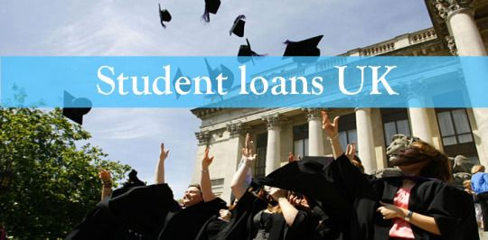 With student loans UK, easy funds can be acquired to cover the educational expenses. The loans are easy to derive and can be sourced without much of any inconvenience. Click here: http://goo.gl/teR0F3