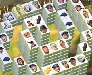 #Mahjong, #mahjong_games, #mahjong_online play Hero Mah-jongg : http://mahjongaz.com/hero-mah-jongg.html