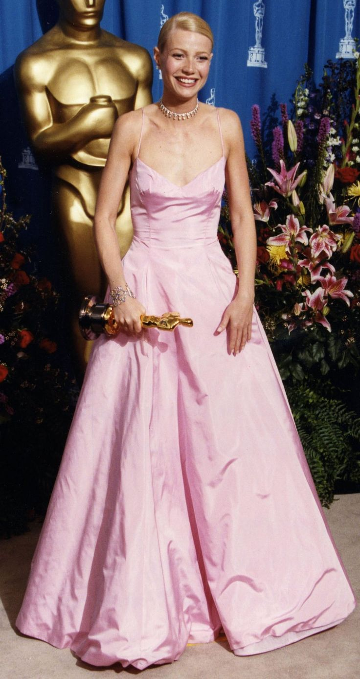 79 best Gwyneth Paltrow images on Pinterest | Gwyneth paltrow, Dress ...