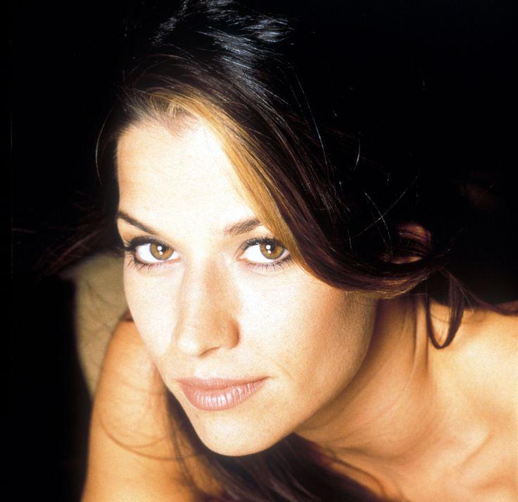 49 Best Brooke D Orsay Images On Pinterest: 109 Best Brooke Langton Images On Pinterest