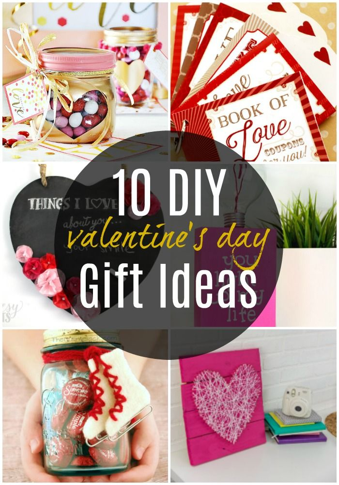 Best ValentineS Day Ideas Images On   Valentines