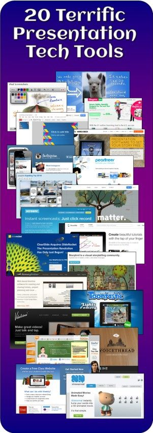 Classroom Presentation Ideas ~ Best images about project based learning on pinterest