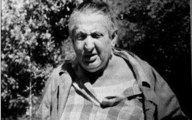 Chi era NOF4 ovvero Oreste Fernando Nannetti? Chi era ma soprattutto è realmente esistito NOF4? Per chi c'era, per chi inseguiva una sua chimera, o per chi stava pensando a come pagare il debito della Grecia, fra realtà e fantascienza la storia  #personaggi #misteri #curiosità