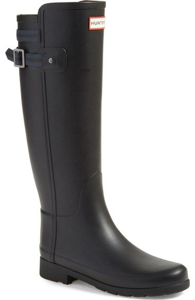 25 best ideas about hunter boots on sale on pinterest nordstrom fashion 2016 and nordstrom. Black Bedroom Furniture Sets. Home Design Ideas