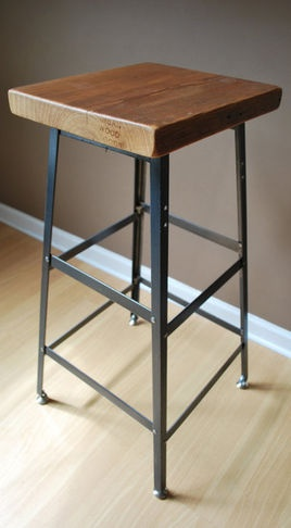 Products Stool - page 6