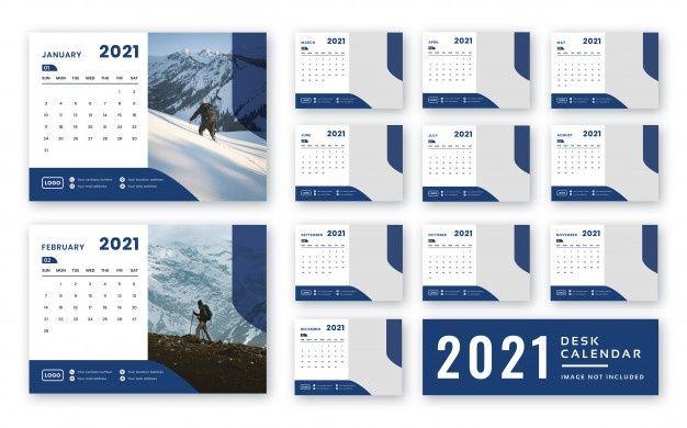 Pin On Calendar Design