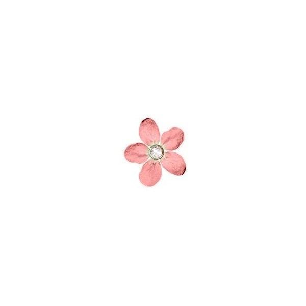 pink flower- edited by lovexoxsummer♥ ❤ liked on Polyvore featuring flowers, fillers, pink fillers, pink, flower fillers, backgrounds, doodles, effects, quotes and text