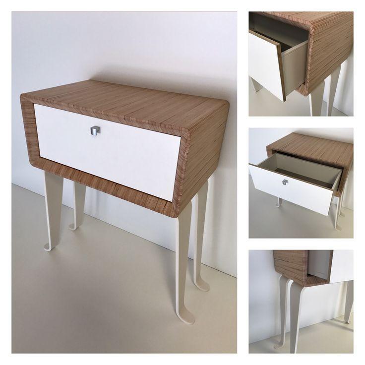 30 best meuble sur mesure images on pinterest custom for Commander sur meubles concept