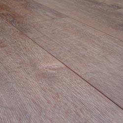 builddirect lamton laminate 12mm casual oaks collection