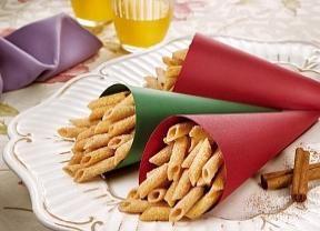 Macarrão frito - lanche rápido para as tardes de férias - Gastronomia - Bonde. O seu portal