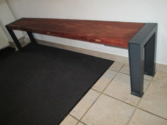 ber ideen zu mahagoni m bel auf pinterest. Black Bedroom Furniture Sets. Home Design Ideas