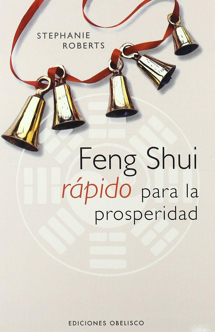 Las 25 mejores ideas sobre mapa de la prosperidad en - Feng shui para el dinero ...