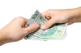 https://www.sms365.pl/jak-zwrocic kwota dostępnej pożyczki zależy od tego, ile razy była udzielana pożyczka.