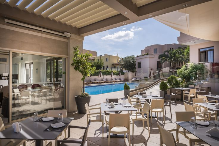 What better place to enjoy breakfast other than at Valentino Pasta & Grill, our in house restaurant with a view of our main pool! https://www.oscarvillage.com/valentino-restaurant  #Oscar #OscarHotel #OscarSuites #OscarVillage #OscarSuitesVillage #HotelChania #HotelinChania #HolidaysChania #HolidaysinChania #HolidaysCrete #HolidaysAgiaMarina #HotelAgiaMarina #HotelCrete #Crete #Chania #AgiaMarina #VacationCrete #VacationAgiaMarina #VacationChania