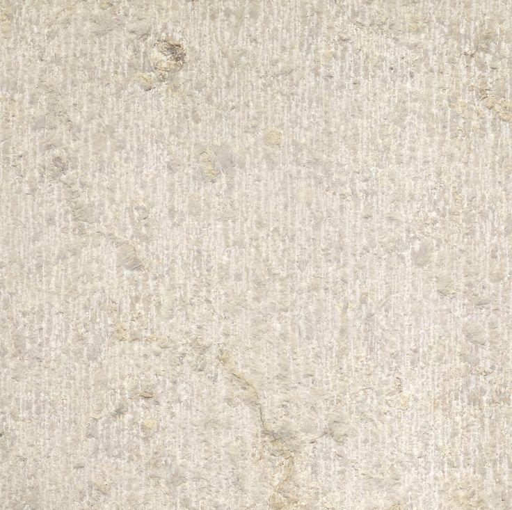 Piedra natural sabbia de solnhofen acabado rallado grano - Pavimento piedra natural ...