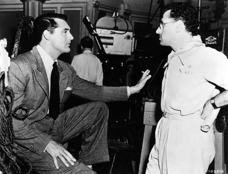 Cary grant 1940 the philadelphia story subtitles