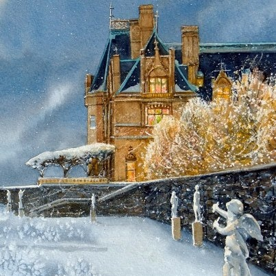 Pin by biltmore estate on a toast to biltmore wines pinterest