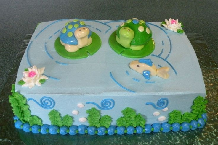 Living Room Decorating Ideas Turtle Baby Shower Cake Ideas