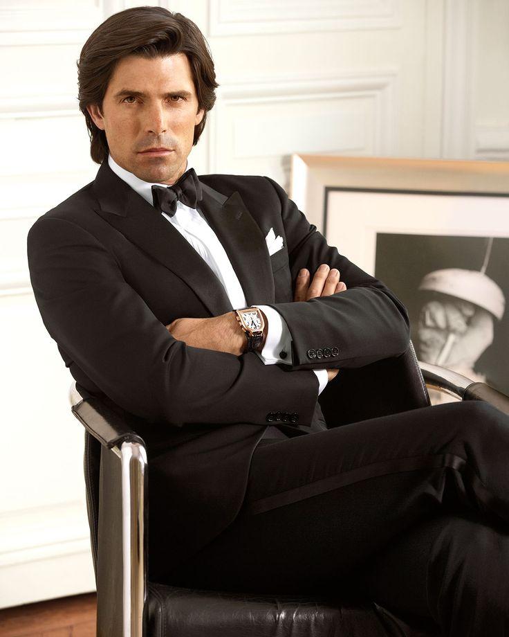 Imagini pentru tuxedo peak lapel