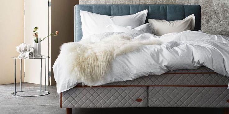 Bildresultat för dux säng