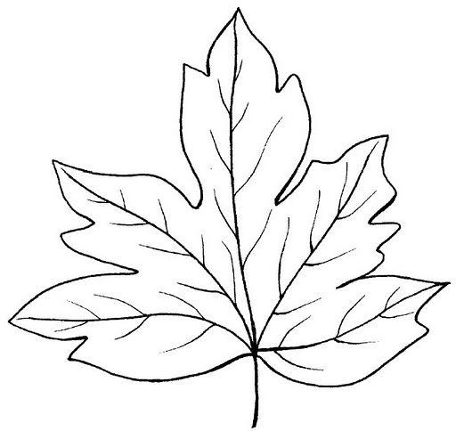 Best 25 Tree Patterns Ideas