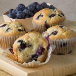 Cerchi una ricetta facile e sfiziosa per preparare i muffin? Scegli fra le proposte di Sale