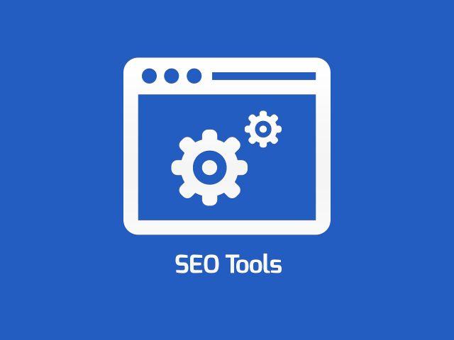 SEO Tools Photo : Free Image for Website | magnetalk.com